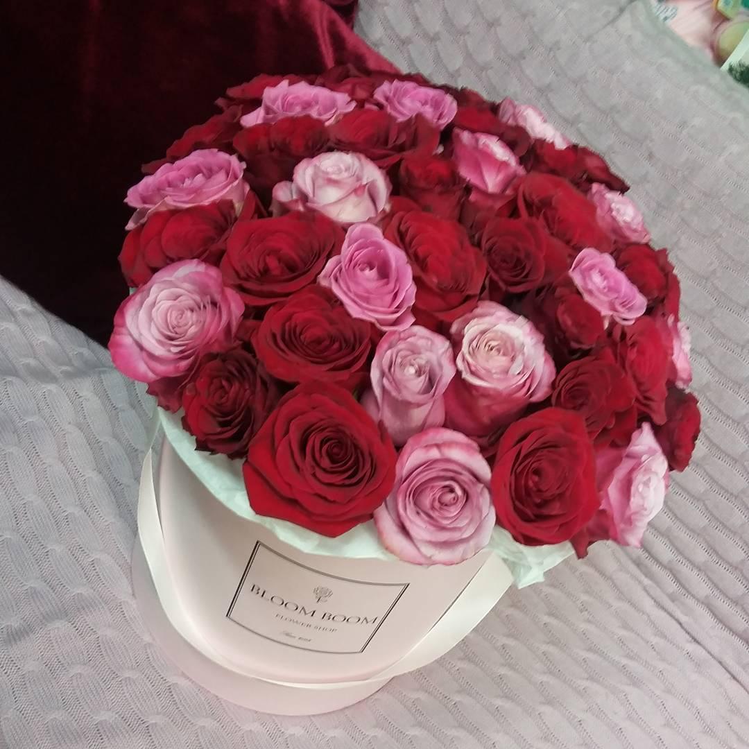 #доставкацветовуфа#оформлениесвадьбы#цветыуфа#цветы#уфа