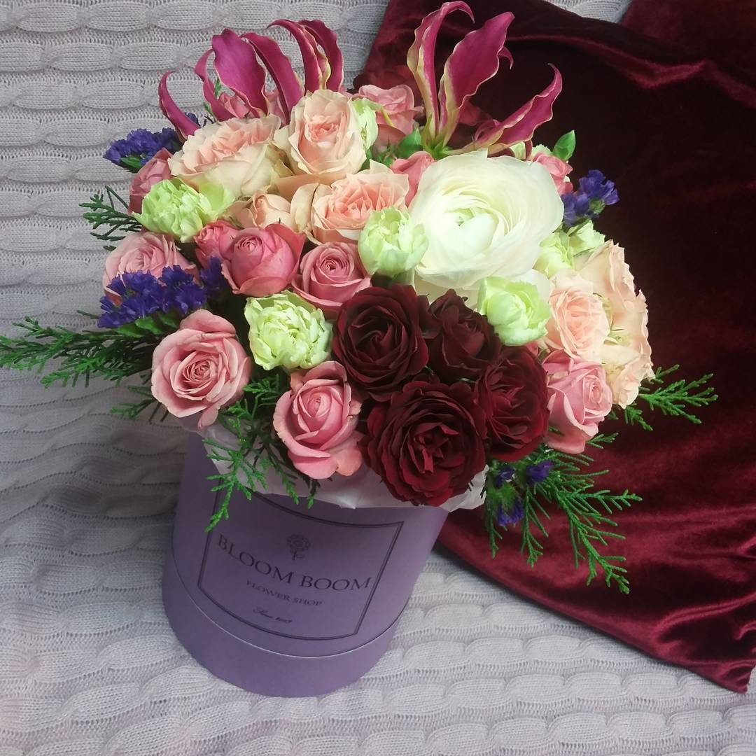 #доставкацветовуфа#доставкацветов#цветыуфадоставка#цветыуфа#уфа