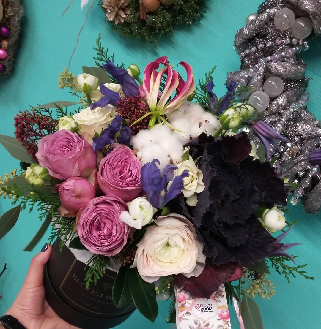 #доставкацветовуфа#доставкацветов#цветыуфа#уфа#новыйгод#цветыуфадоставка