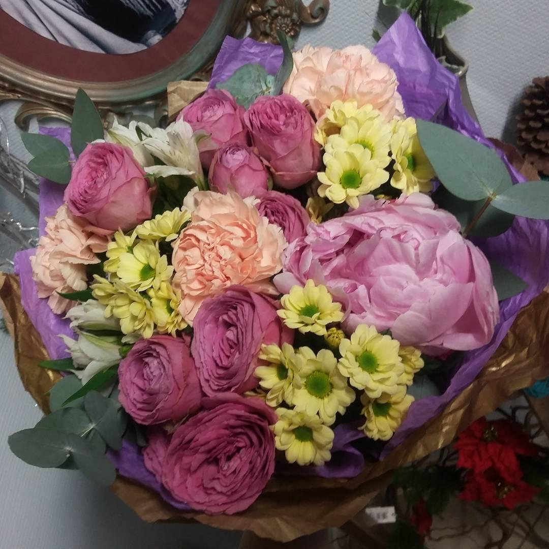 #доставкацветовуфа#доставкацветов#цветыуфа#уфа
