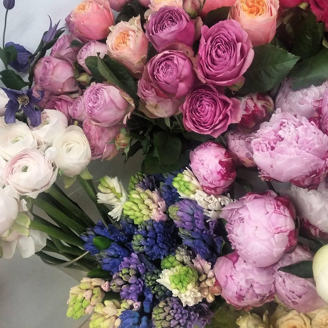 #доставкацветовуфа#цветыуфа
