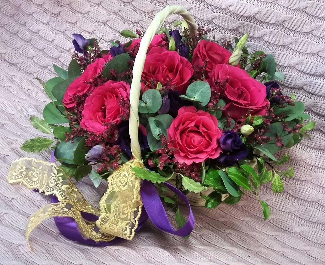 В наличии 1690. Звони и бронируй. Ул. Ветошникова д.131. ☎(347)266-59-77 ????+7 927 236 59 77. Сайт www.bloomboom.ru#flowers#доставкацветовуфа#цветыуфа#цветы#уфа