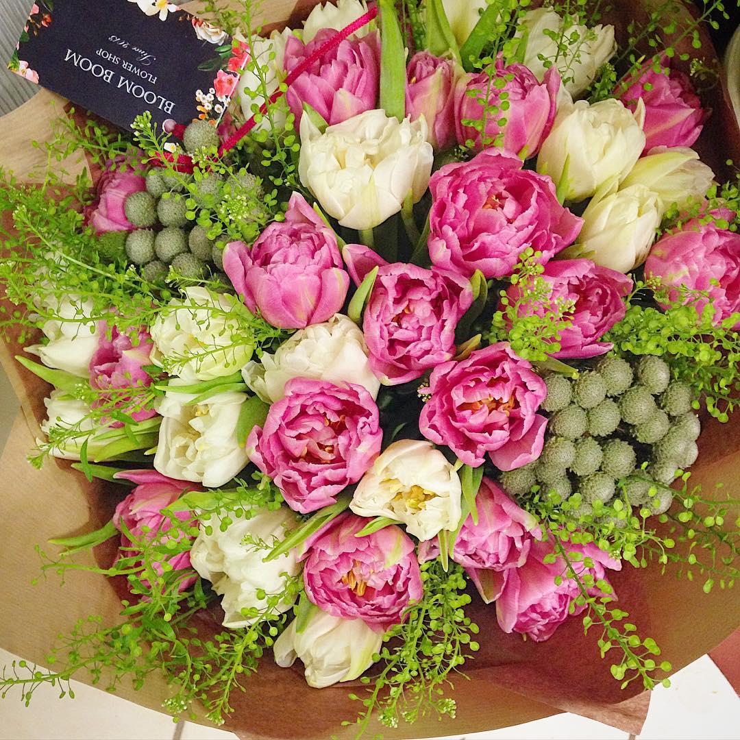 Цветы доставка цветов уфе недорого, букет