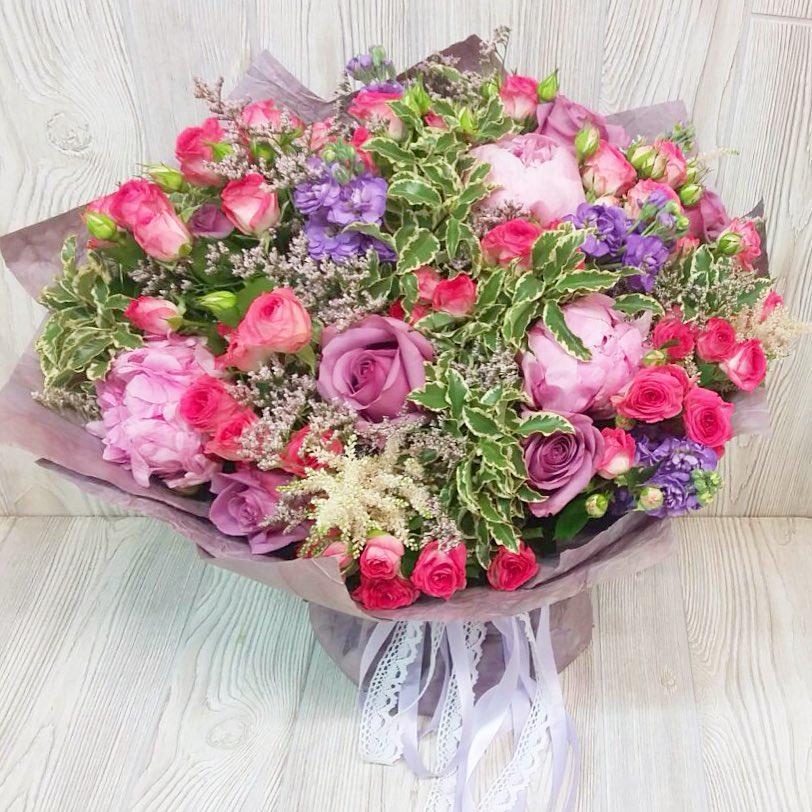 Склад, цветы доставка цветов уфе недорого