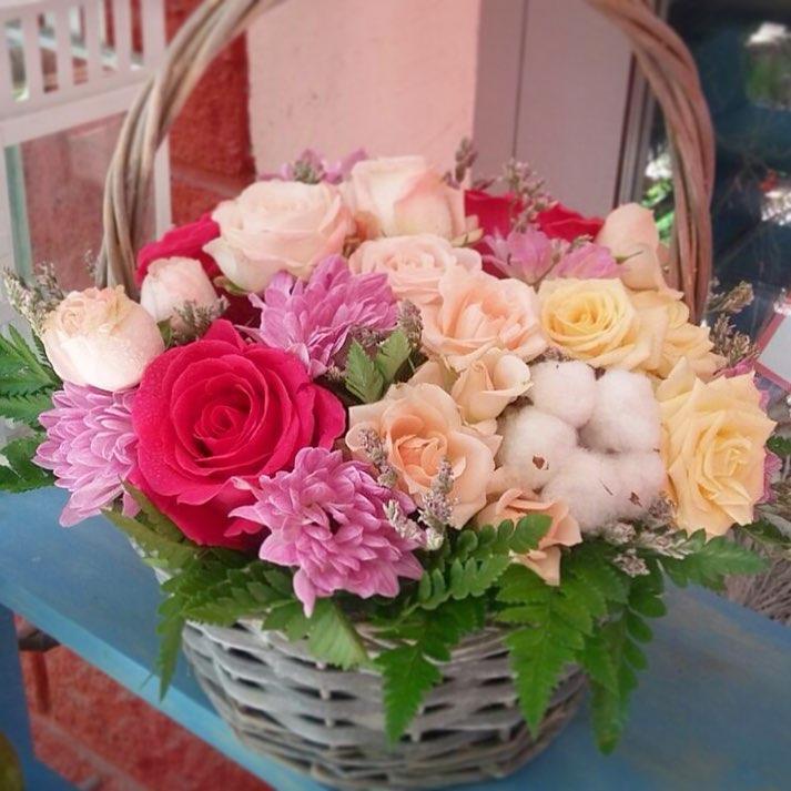 Цветы доставка цветов уфе недорого, киев