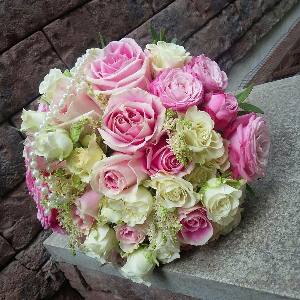 Доставка цветов москва уфе недорого, невесты орхидеи