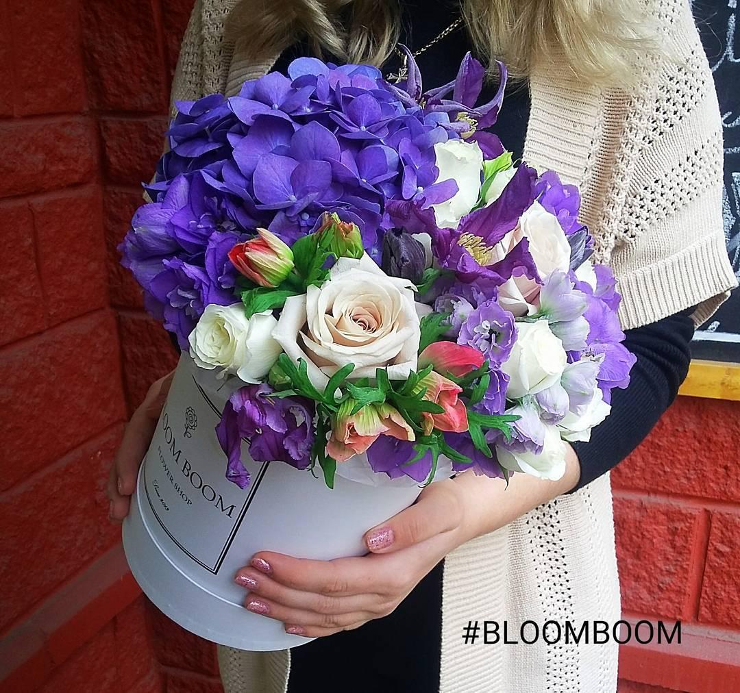 Доставка цветов москва уфе недорого, цветы сердобске