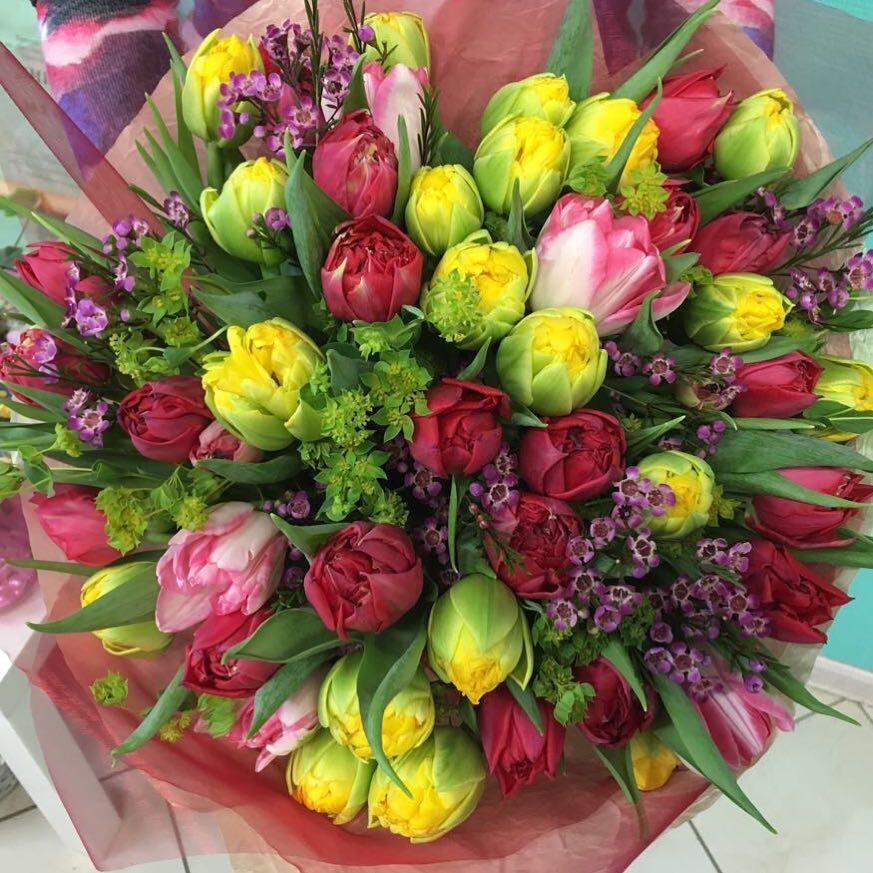 Невесты 2500, цветы доставка цветов уфе недорого